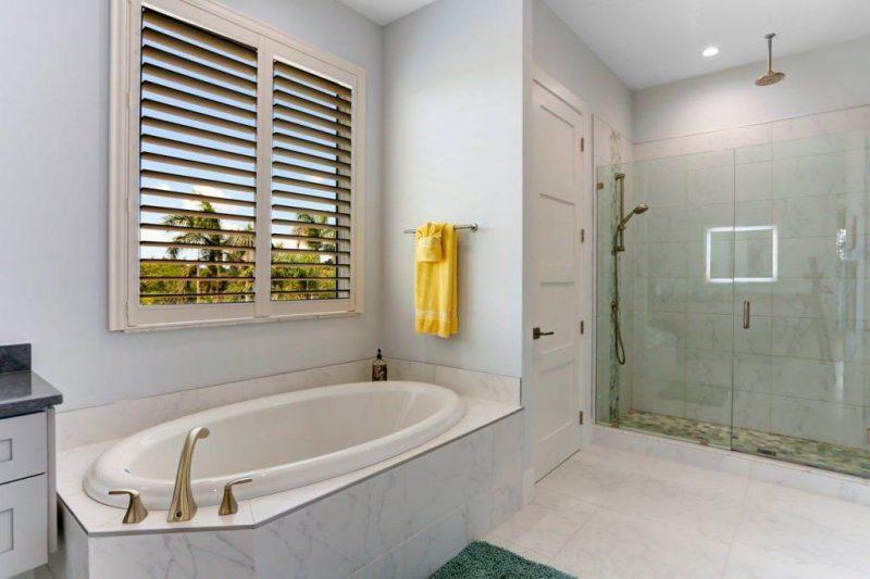 Villa-Bequia-IMG_5918-1-1024x682
