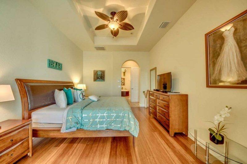 30-Master-Bedroom-1280-1024x682