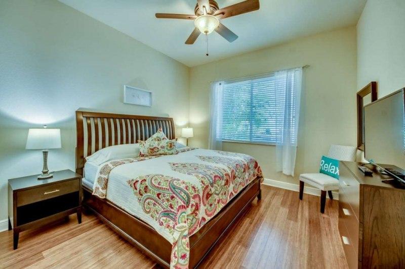 40-Bedroom-3-1280-1024x682