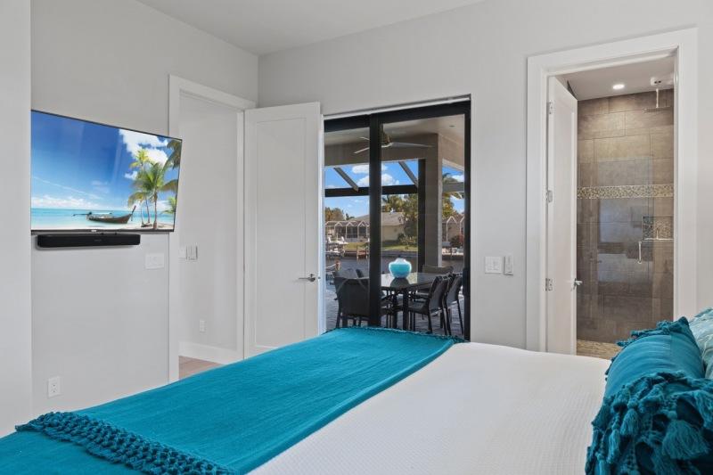 Guest-Bedroom-1-2-of-2