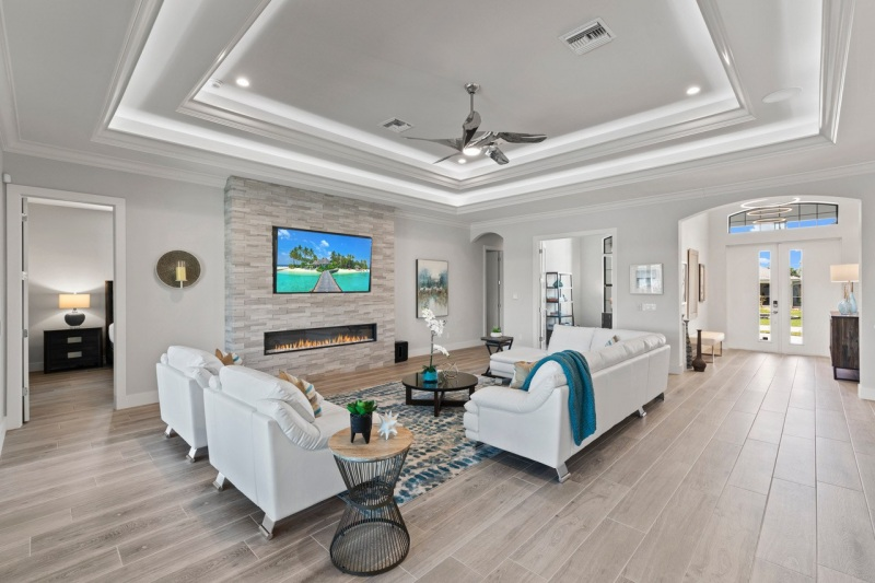 Living-Room-1-of-4