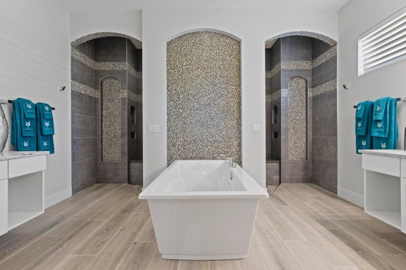 Master-Bathroom-3-of-4