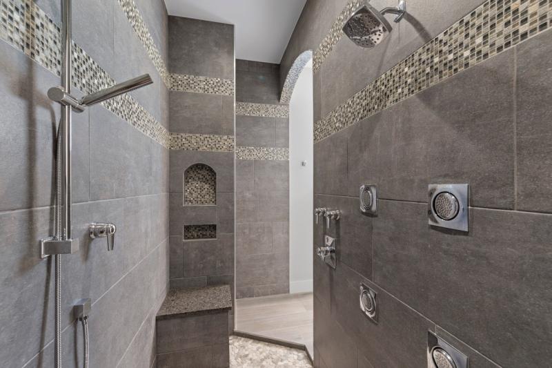 Master-Bathroom-4-of-4