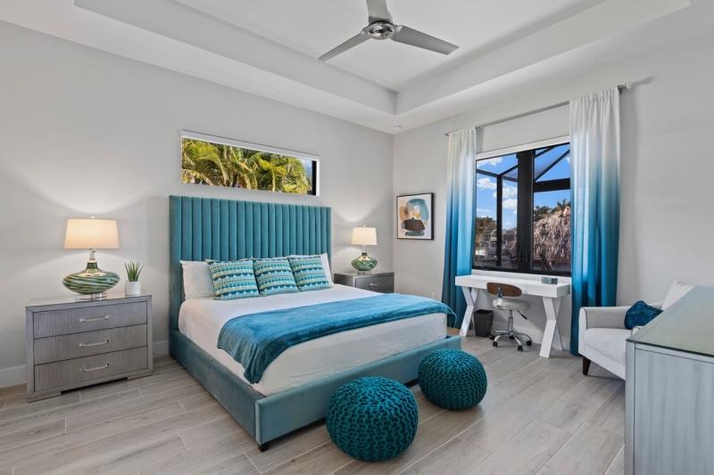 Master-Bedroom-1-of-3