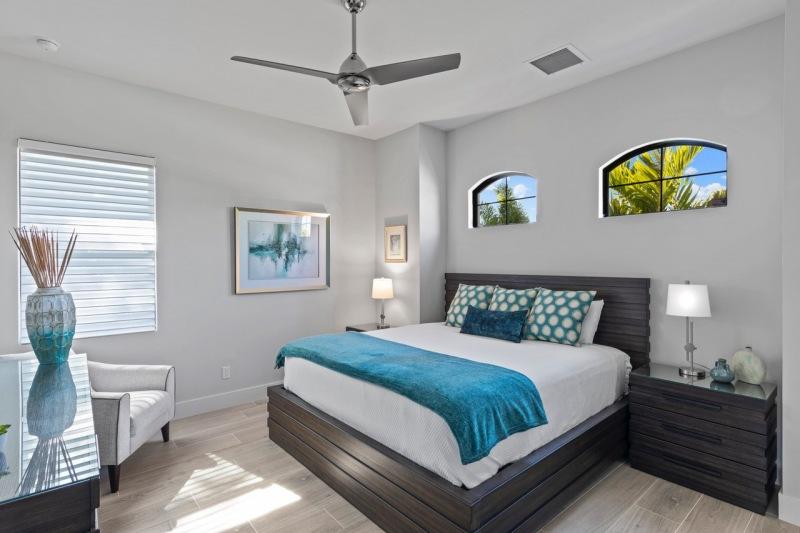 Master-Bedroom-3-of-3